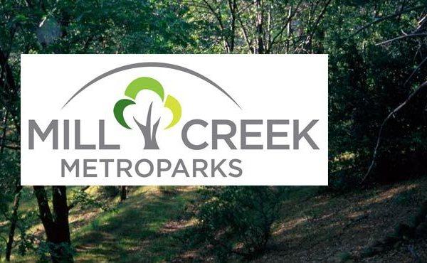 mill-creek-metroparks-layoffs_67468
