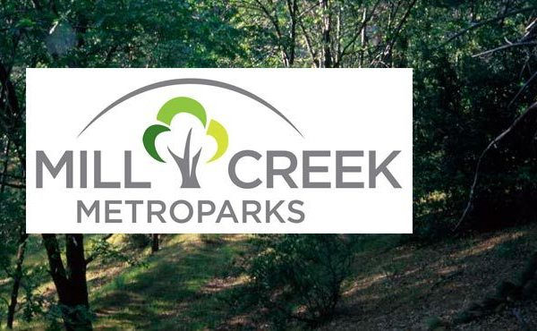 Commissioner appointed for Mill Creek MetroParks_63615