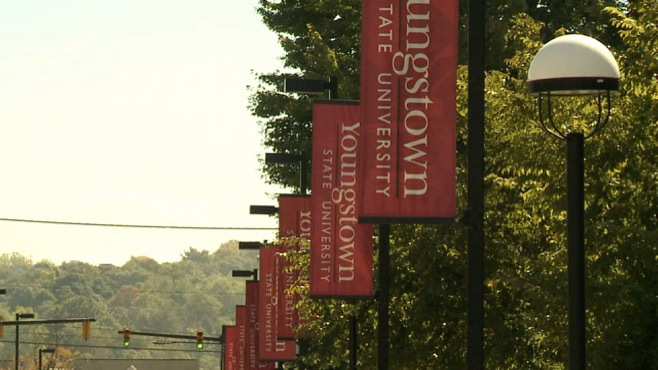 Report_ Youngstown State among most affordable online colleges_66393