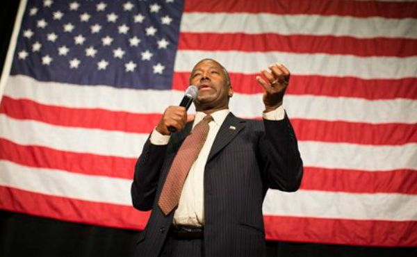 Presidential candidate Ben Carson stops in Canfield_66958