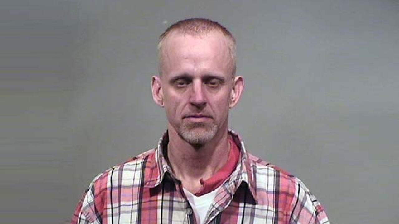 Martinez sex assault suspect arrested - News - The Augusta