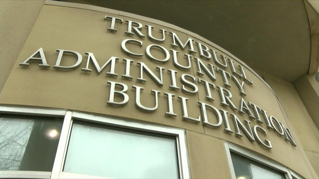 trumbull-commissioners-approve-budget_67244