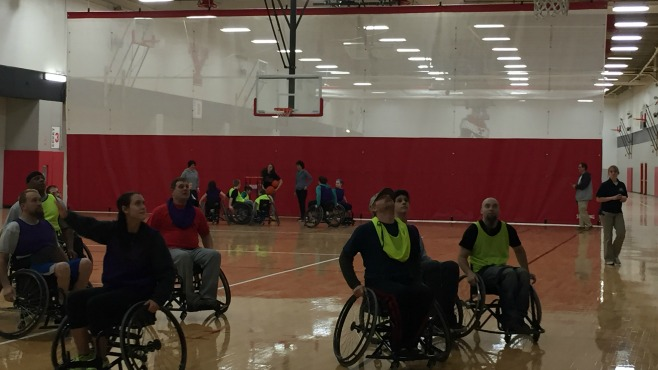 wheelchair basketball youngstown_68441