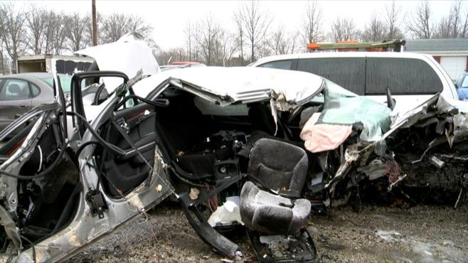 beloit-fatal-crash_69448