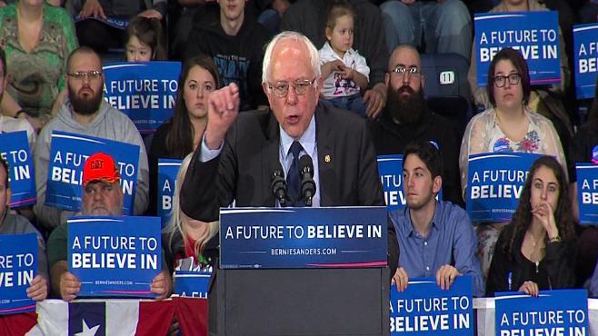 Bernie Sanders_71003