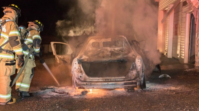 franklin-township-pennsylvania-car-fire_70313