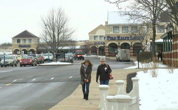 grove-city-outlets_69896