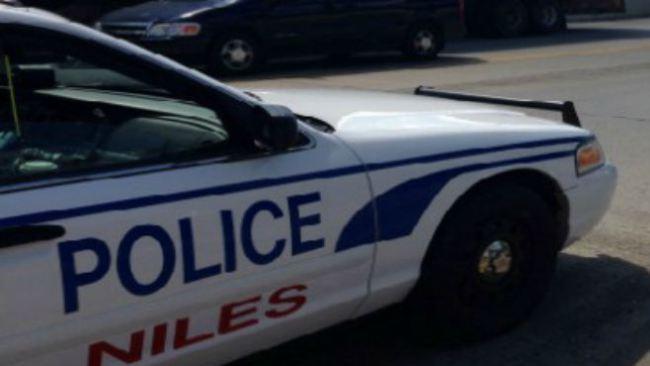 Niles police_57242