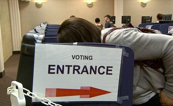 Ohio, Fla. big prizes in primary elections_71058