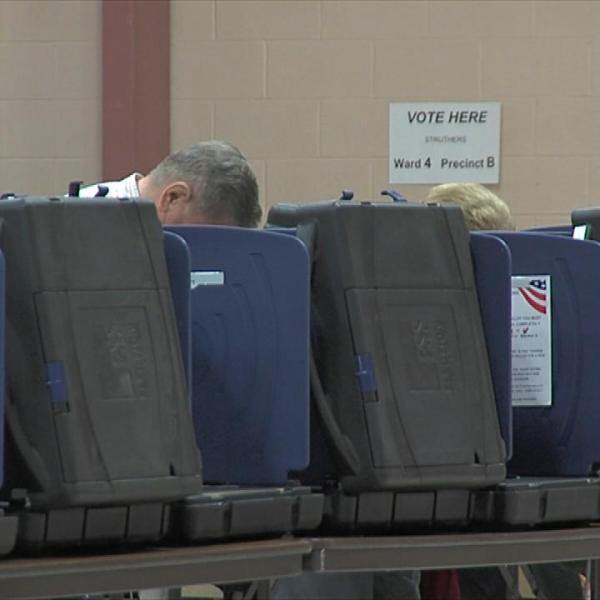 Ohio's delegate breakdown, explained_71086