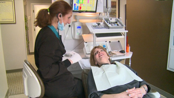 smiles-for-charity-braydich-dental_69506