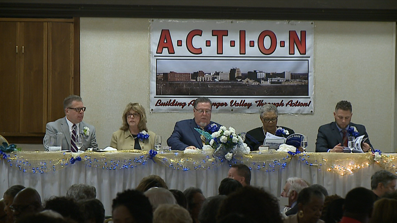 ACTION BANQUET YOUNGSTOWN_75222