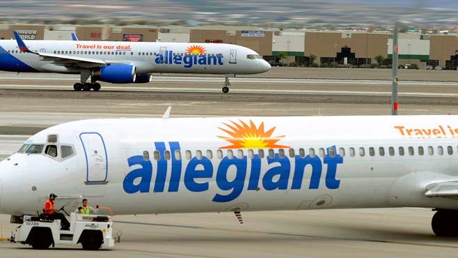 Allegiant Air_76589