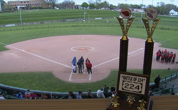Canfield wins Rubber City showdown with Poland_76287