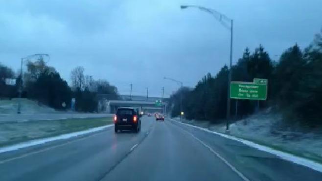 Interstate 680_73402
