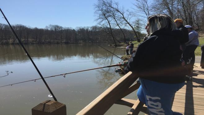 Mill Creek fishing_74063