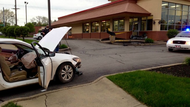 burger king crash boardman_78102