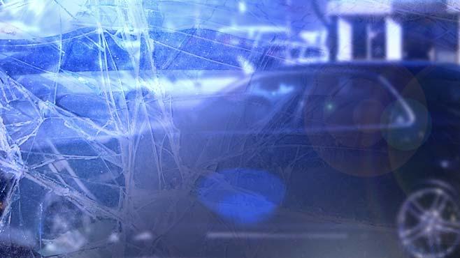 Car Accident Generic_77555