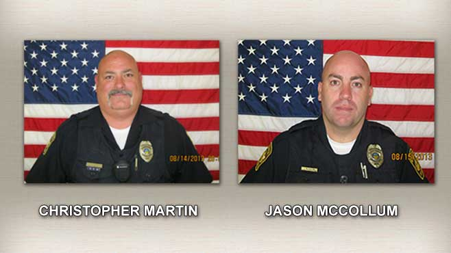 Christopher Martin and Jason McCollum_78210