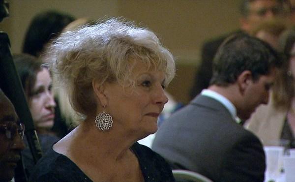 Eastern Gateway President Laura Meeks_80903