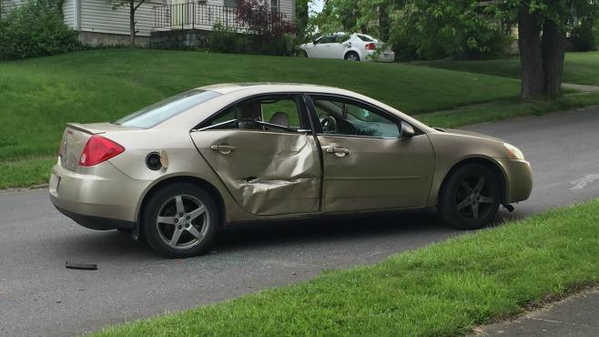 homestead avenue youngstown felonious assault crash_79502