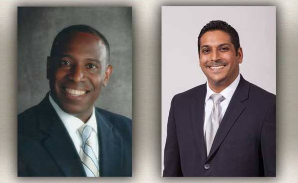 tyrone olverson and krish mohip are the final two candidtates for the ceo position for youngstown city schools_80865