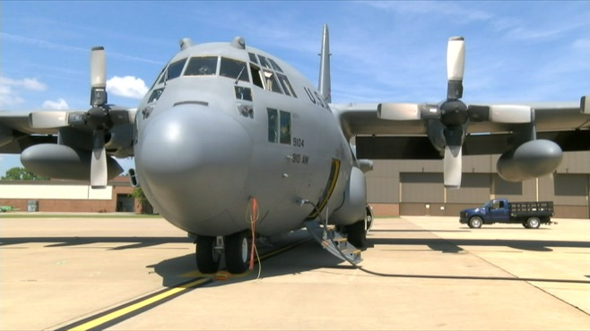 youngstown air reserve station_77450