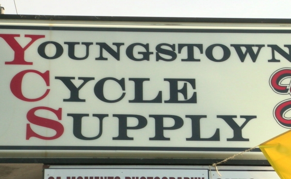 Youngstown Cycle Supply_80510
