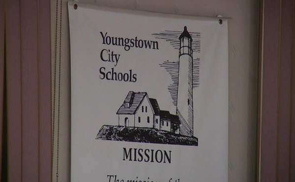 youngstown ohio schools compared with charter schools_78793