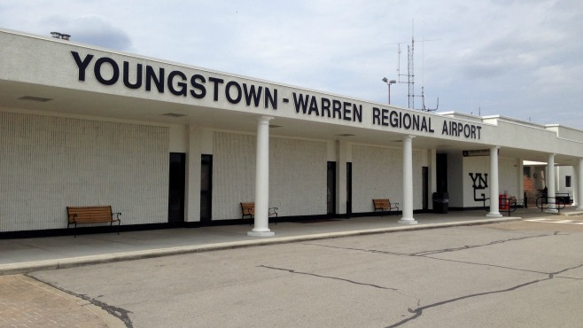youngstown ohio vienna regional airport_77425