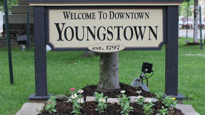 Youngstown_78955