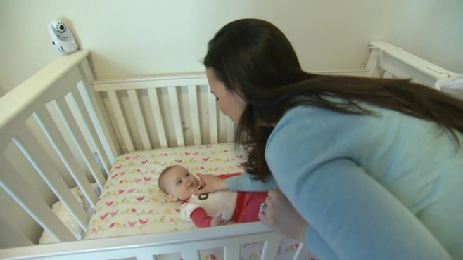 baby crib generic_82913
