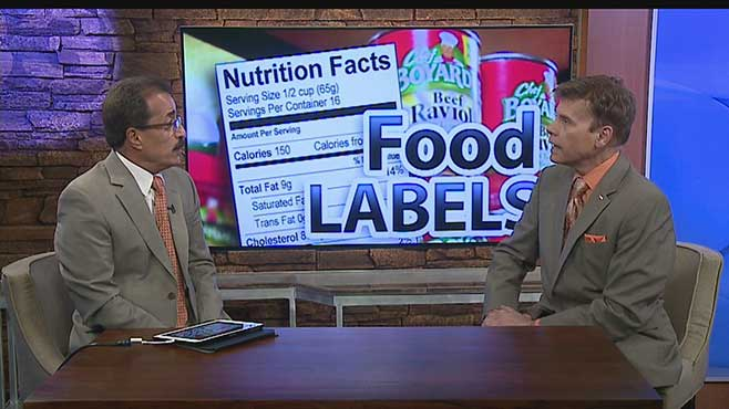 Dr. Shayesteh – Food Labels_82806