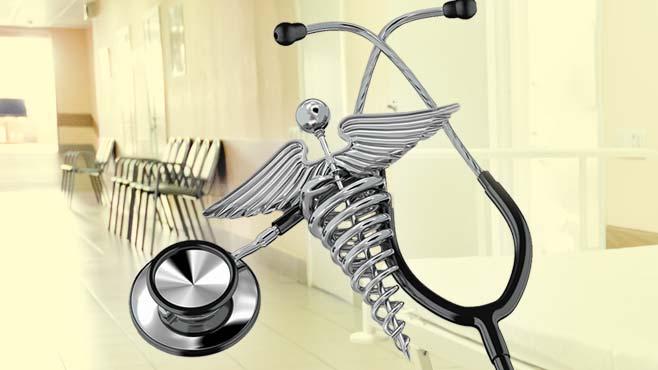 Healthcare, Medical Generic_82884