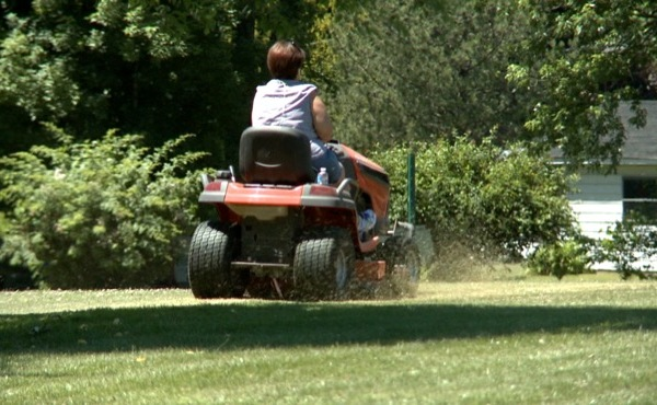 lawn mower generic_82752