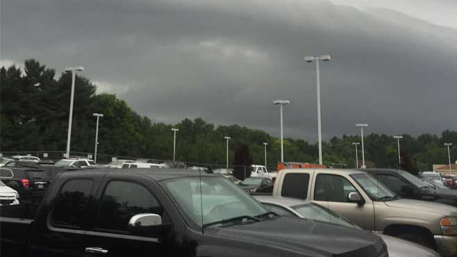 Photos_ Severe Weather June 16, 2016_82860
