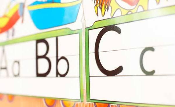 Preschool Education Generic_83655