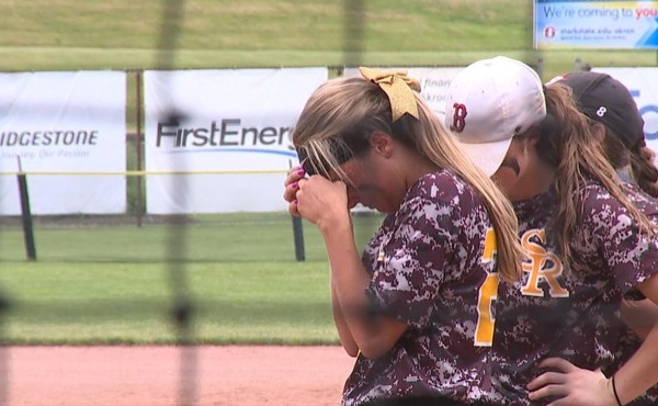 South Range falls one win short in State Title game_81483