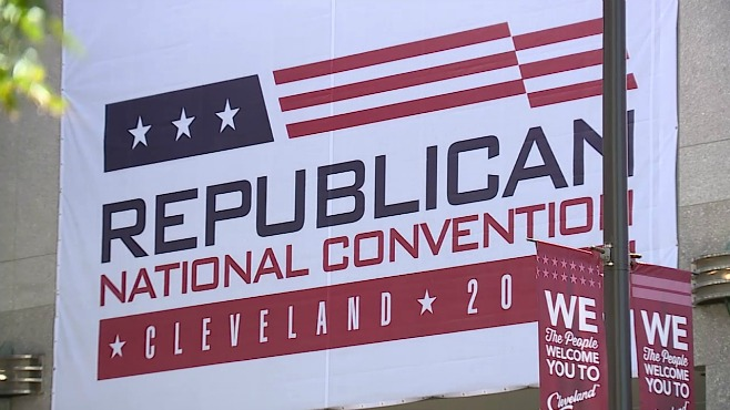 Republican National Convention, Cleveland_87213