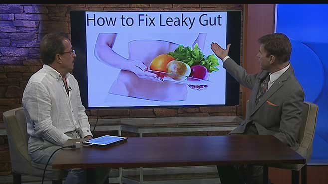 Dr. Shayesteh_ Leaky gut_87187