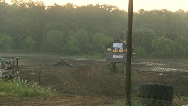 Mud Monster Run_87307
