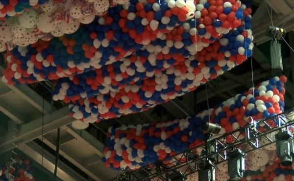 RNC balloons_87051