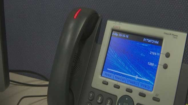 telephone_87247