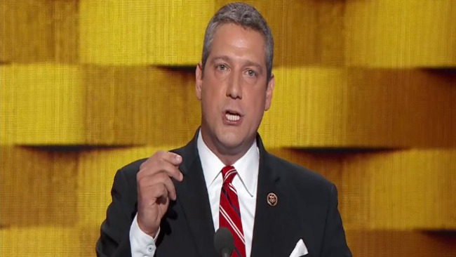 tim ryan dnc philadelphia_87970
