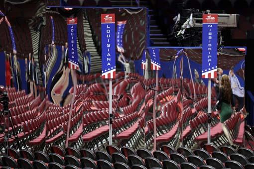 GOP 2016 Convention_86964