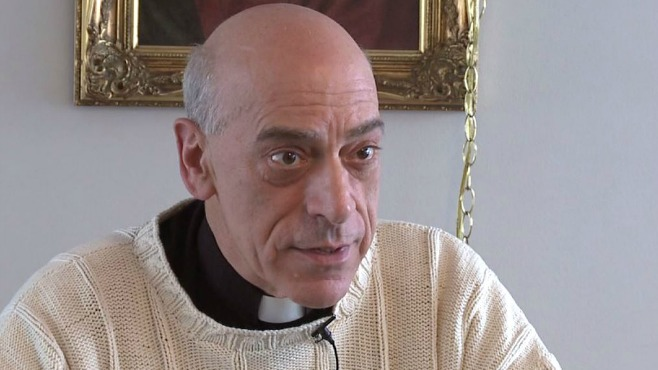 father joseph fata boardman_88314
