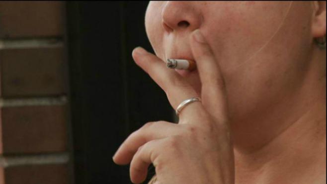 Smoking_88352