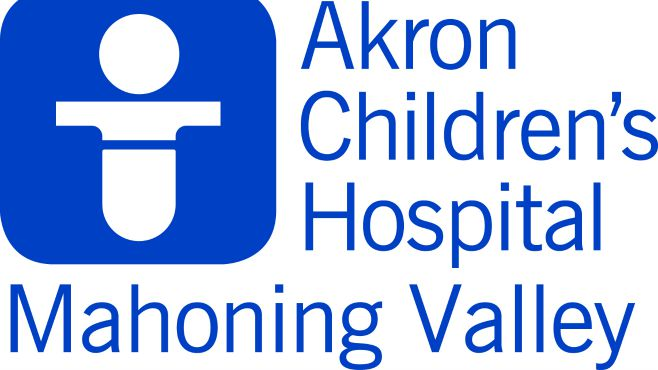 akron-childrens-mahoning-logo_94577