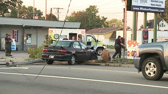 Belmont accident_94249