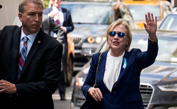 Campaign 2016 Clinton_92996